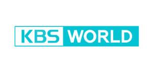 KBS ワールド