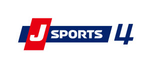 J sports 4