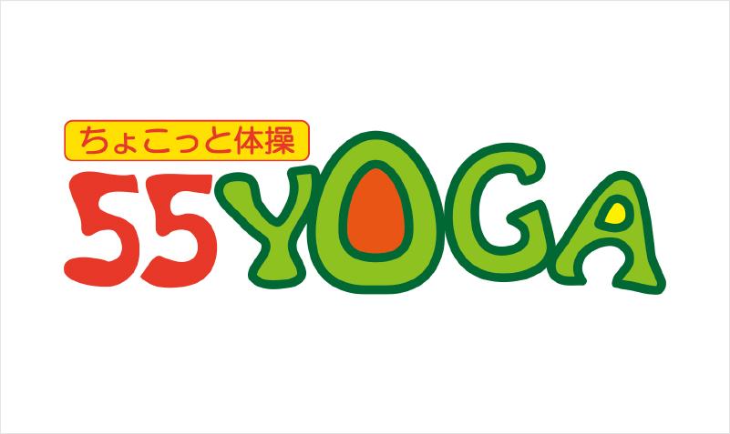 p02-yoga